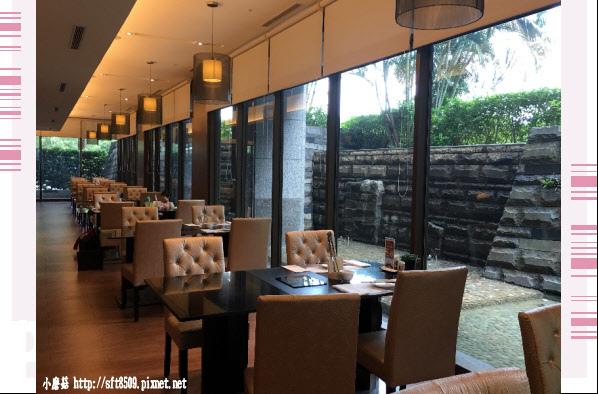 107.10.27.(62)礁溪長榮鳯凰酒店泡湯+用餐.JPG