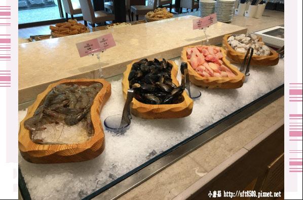 107.10.27.(77)礁溪長榮鳯凰酒店泡湯+用餐.JPG