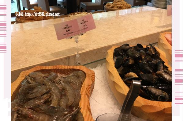 107.10.27.(78)礁溪長榮鳯凰酒店泡湯+用餐.JPG