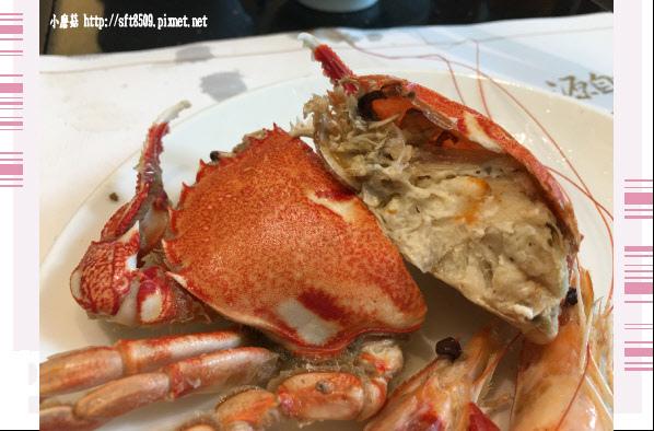 107.10.27.(90)礁溪長榮鳯凰酒店泡湯+用餐.JPG