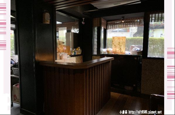 107.12.27.(14)天母-湯瀨溫泉會館.JPG