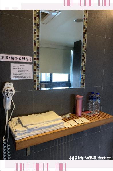 107.12.27.(29)天母-湯瀨溫泉會館.JPG