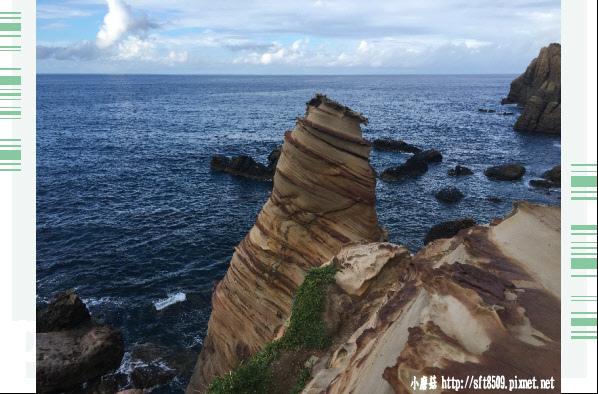 107.8.19.(104)南雅奇岩.JPG