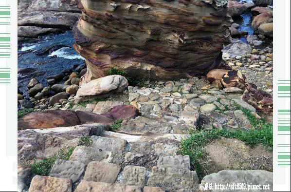 107.8.19.(7)南雅奇岩.JPG
