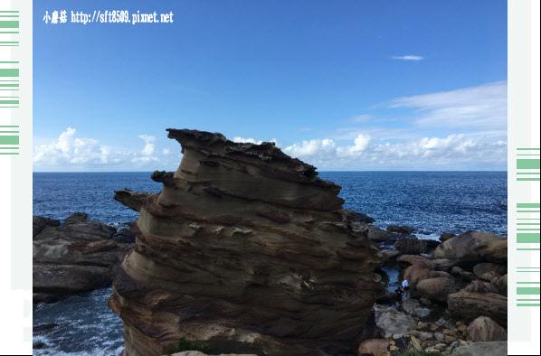 107.8.19.(8)南雅奇岩.JPG