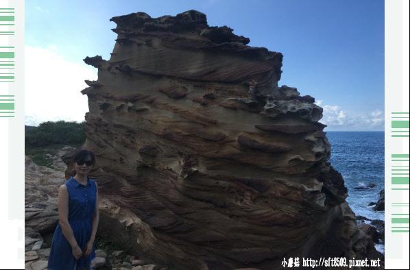 107.8.19.(11)南雅奇岩.JPG