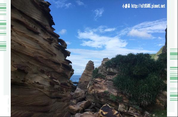 107.8.19.(12)南雅奇岩.JPG