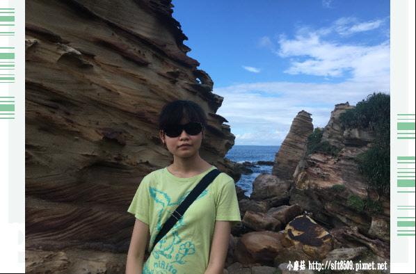 107.8.19.(13)南雅奇岩.JPG