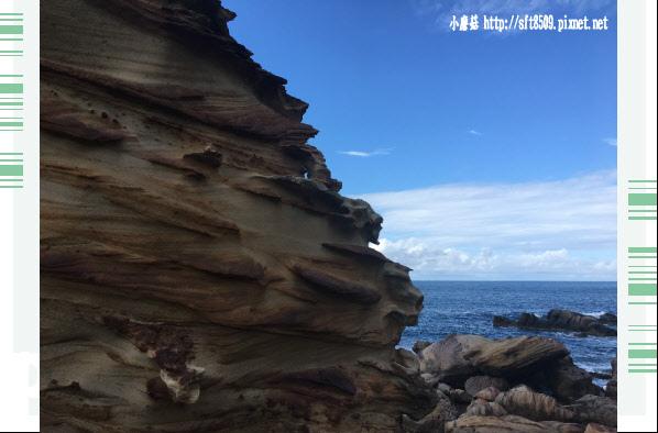 107.8.19.(16)南雅奇岩.JPG