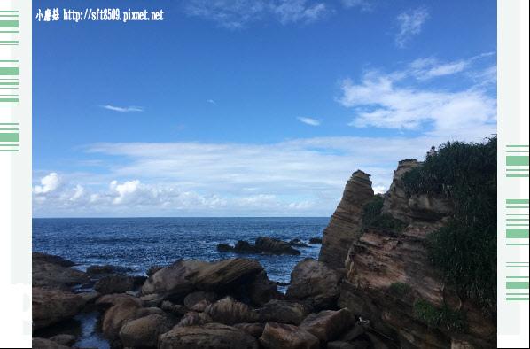 107.8.19.(17)南雅奇岩.JPG