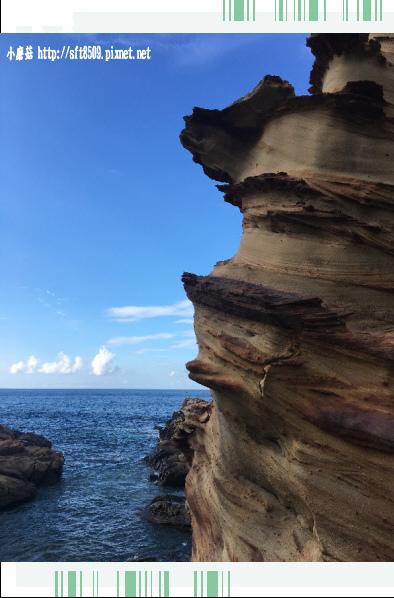 107.8.19.(19)南雅奇岩.JPG