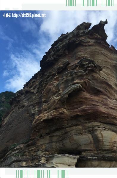107.8.19.(22)南雅奇岩.JPG