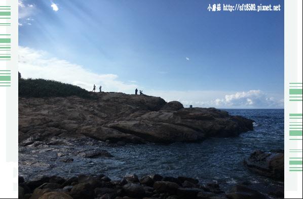 107.8.19.(25)南雅奇岩.JPG