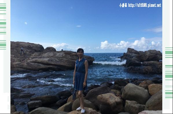 107.8.19.(33)南雅奇岩.JPG