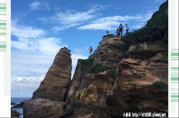 107.8.19.(35)南雅奇岩.JPG