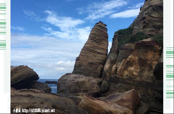 107.8.19.(36)南雅奇岩.JPG
