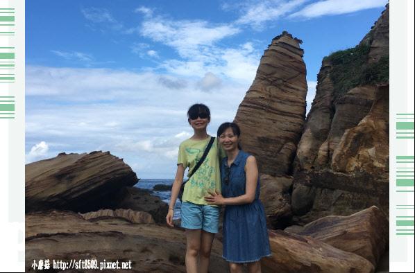 107.8.19.(44)南雅奇岩.JPG