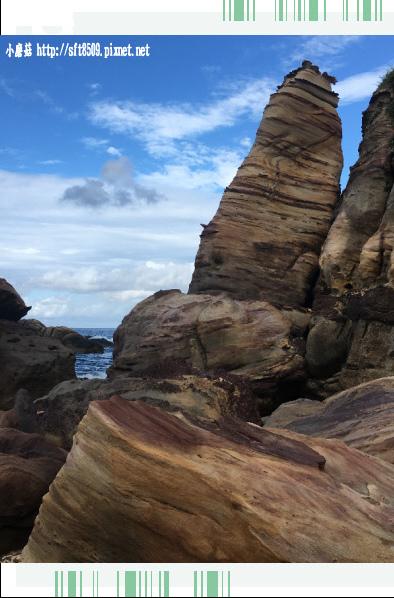 107.8.19.(51)南雅奇岩.JPG
