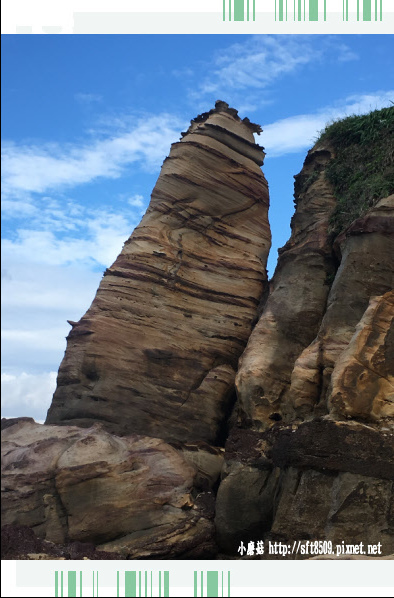 107.8.19.(52)南雅奇岩.JPG