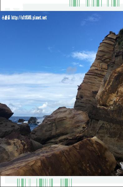 107.8.19.(54)南雅奇岩.JPG