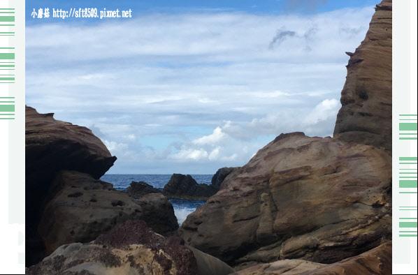 107.8.19.(55)南雅奇岩.JPG