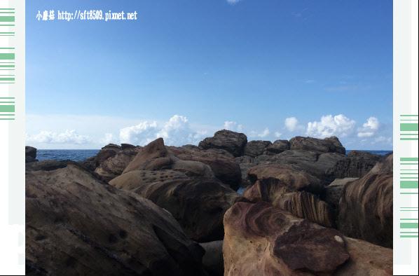 107.8.19.(58)南雅奇岩.JPG