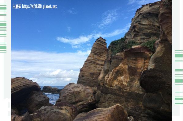 107.8.19.(59)南雅奇岩.JPG