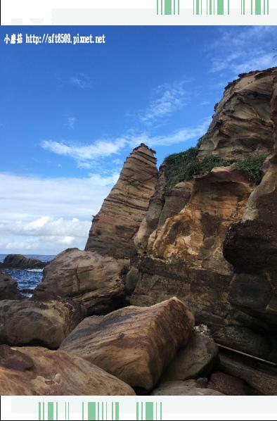 107.8.19.(60)南雅奇岩.JPG