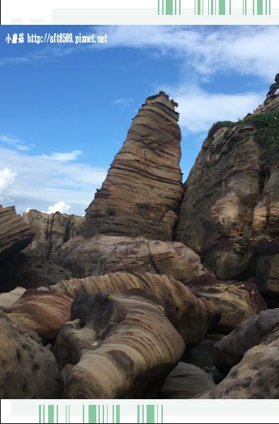107.8.19.(63)南雅奇岩.JPG