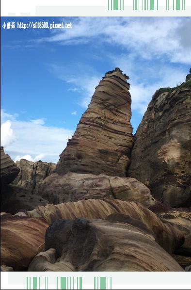 107.8.19.(65)南雅奇岩.JPG
