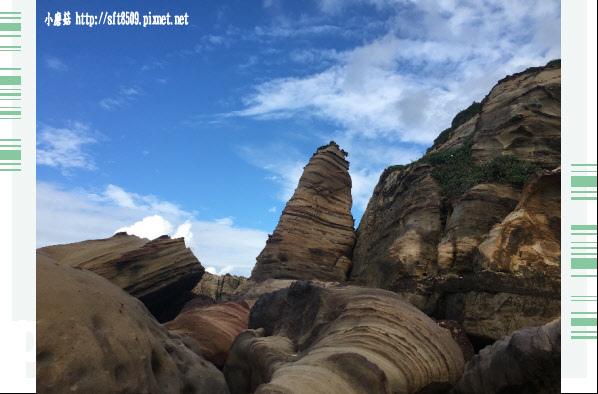 107.8.19.(67)南雅奇岩.JPG