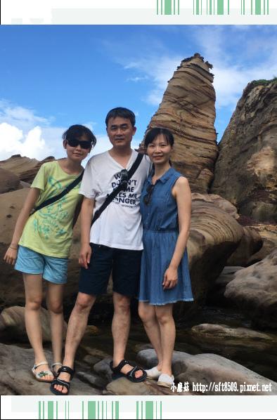 107.8.19.(74)南雅奇岩.JPG