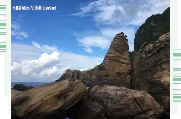 107.8.19.(76)南雅奇岩.JPG