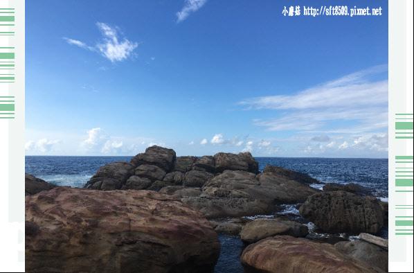 107.8.19.(78)南雅奇岩.JPG