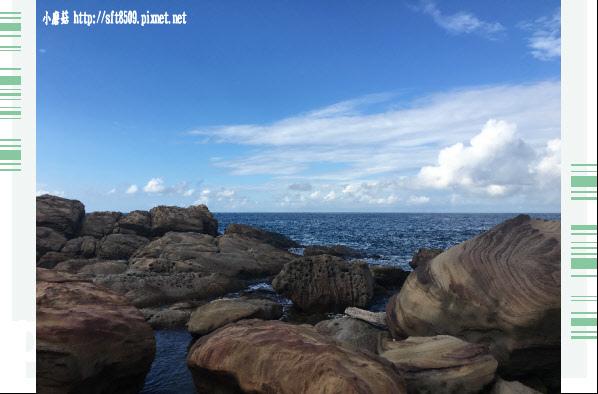 107.8.19.(80)南雅奇岩.JPG