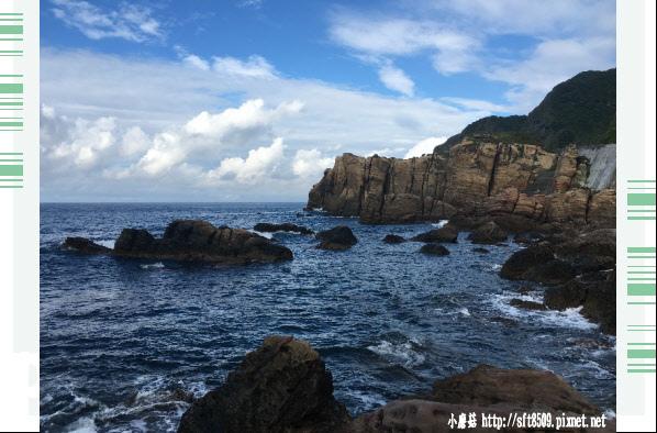 107.8.19.(81)南雅奇岩.JPG