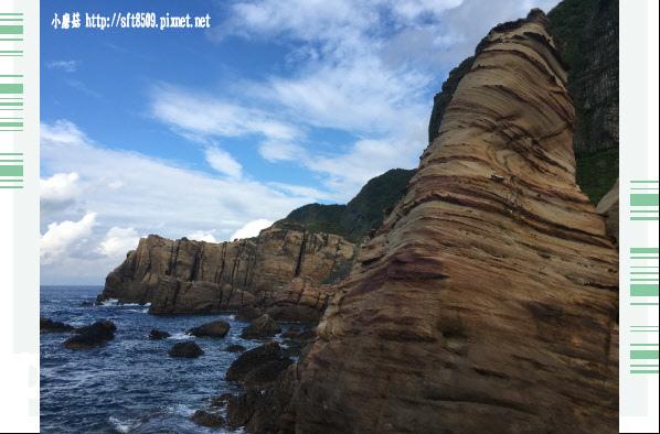 107.8.19.(84)南雅奇岩.JPG