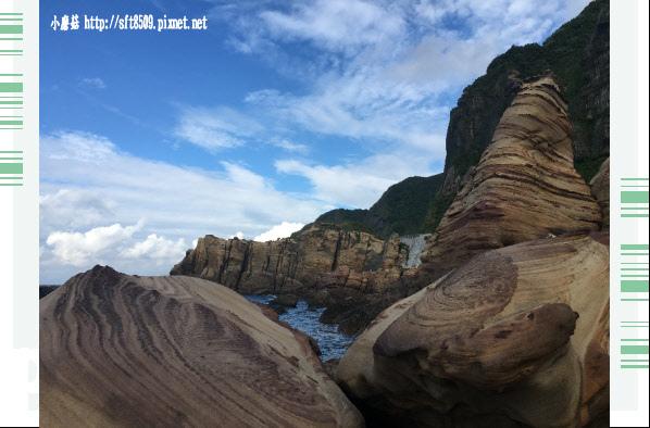 107.8.19.(85)南雅奇岩.JPG