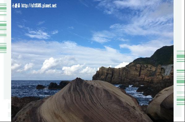 107.8.19.(86)南雅奇岩.JPG