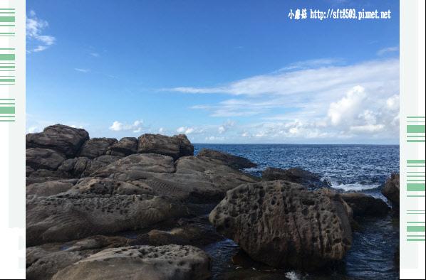 107.8.19.(88)南雅奇岩.JPG
