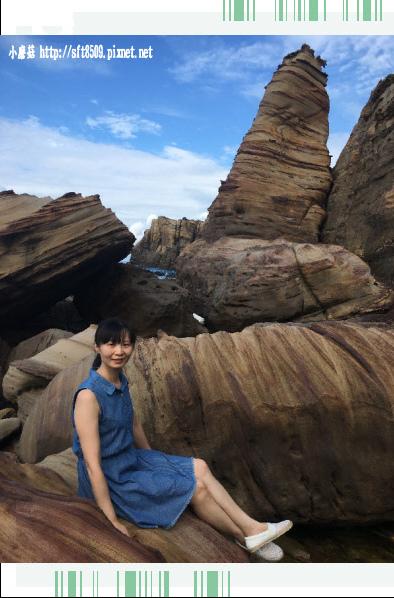 107.8.19.(92)南雅奇岩.JPG