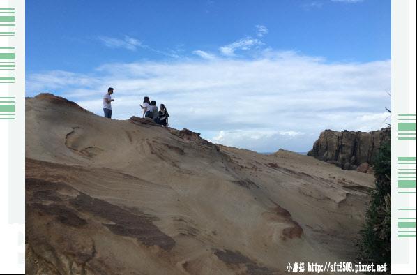 107.8.19.(100)南雅奇岩.JPG