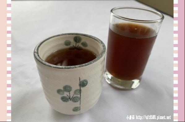 108.1.5.(50)烏來-雲頂溫泉行館.JPG