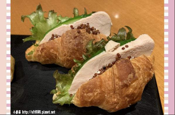 108.1.10.(46)新竹-喜來登‧冬季草莓戀人下午茶.JPG