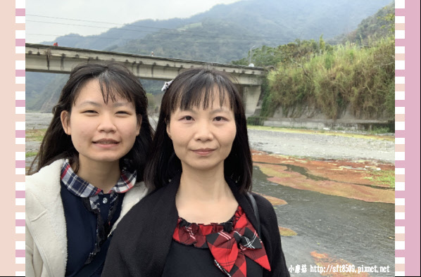 108.1.19.(19)南投-武界部落‧冬季限定美景.JPG