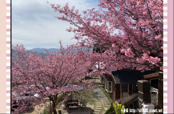 108.2.16.(37)拉拉山-觀雲休憩山莊.JPG