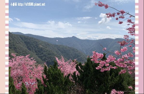 108.2.16.(156)拉拉山-觀雲休憩山莊.JPG