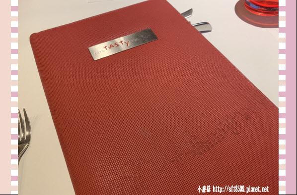108.2.13.(11)西堤牛排慶生.JPG