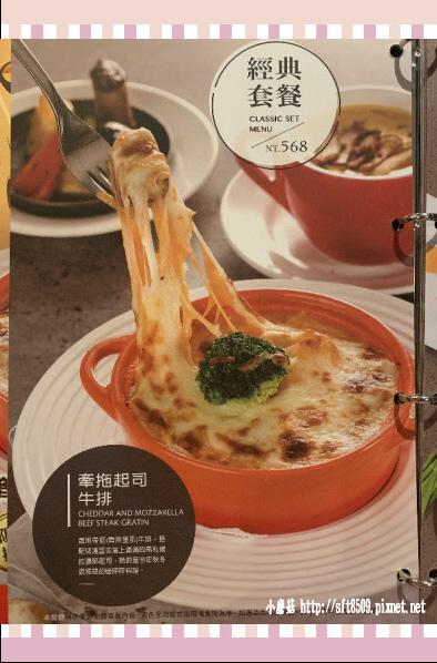 108.2.13.(16)西堤牛排慶生.JPG