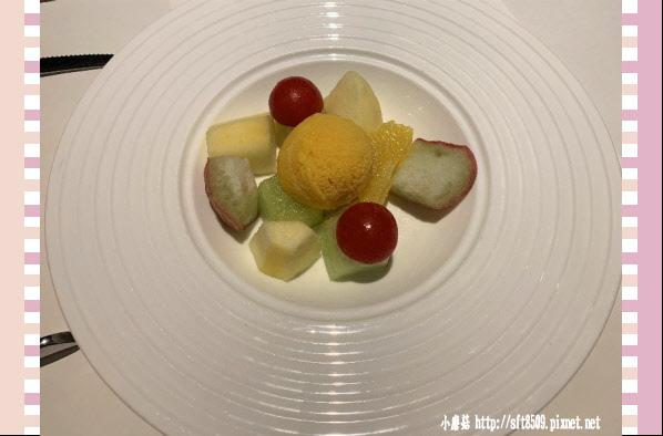 108.2.13.(34)西堤牛排慶生.JPG